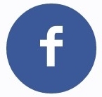 Facebook: Young Mummy Survival Guide