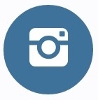 Instagram: @ymsg2014