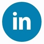 LinkedIn: Alexandra Hurton