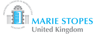 marie-stopes-logo