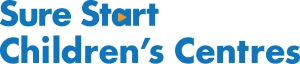 sure_start_childrens_centres_logo