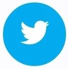 Twitter: @YMSG2014