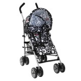 http://www.preciouslittleone.com/product-information/24/12306/tippitoes-spark-stroller-(black-circles)/