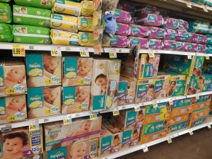 Baby_Lotions,_Soaps,_and_Diaper_Creams_at_Kroger