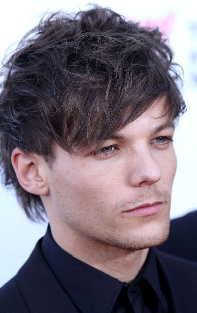 Louis_Tomlinson_November_2014