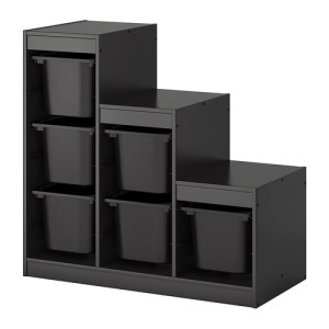 trofast-storage-combination-with-boxes-black__0216470_PE372153_S4