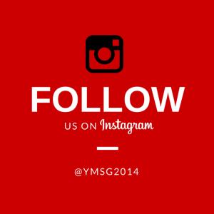 US ONinstagram