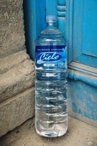 Brand_Cielo_Water_Bottle_2.5_Litre