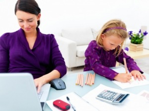 wahm-work-at-home-mom2