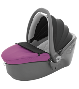 http://www.britax.co.uk/car-seats/car-seats/baby-safe-sleeper