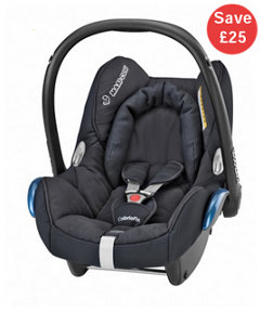 http://www.mothercare.com/Maxi-Cosi-Cabriofix-Baby-Car-Seat---Total-Black/712193,default,pd.html