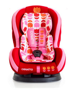 http://www.mothercare.com/Cosatto-Moova-Car-Seat---Bloom/562060,default,pd.html