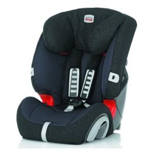 Britain Evolve 1-2-3   http://www.preciouslittleone.com/product-information/6/24096/britax-evolva-1-2-3-car-seat-(black-thunder)/?gclid=Cj0KEQiAr9ymBRDdqYrH6Mj5170BEiQAcRUsi7cmP2cr1JBbLzu94AA4sBizVrZneeMJJdsBJPgmbOUaAqj28P8HAQ