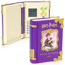20011115potterbook